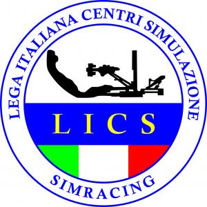 LICS Fdrive Bergamo Simulatori di Guida Professionale - Simracing Bergamo